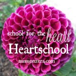 Heartschool…School for the Heart?
